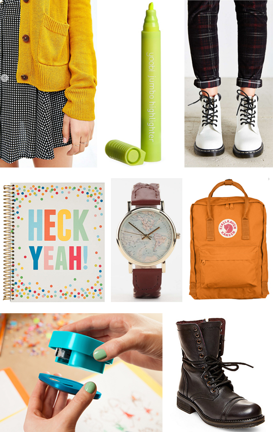 blog.img.back-to-school2015.1