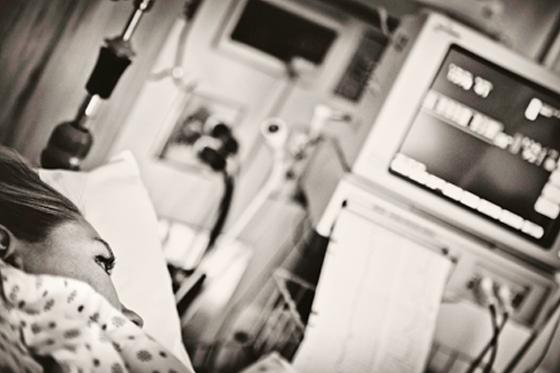 blog.img.childbirth1