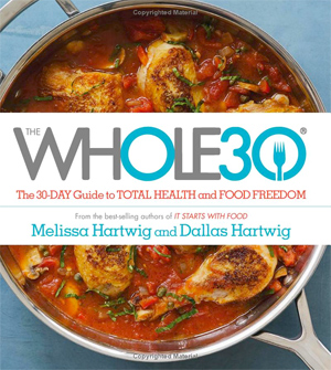 fe.feat.10whole30.book