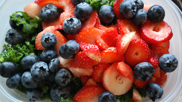 fe.feat.10whole30.fruit