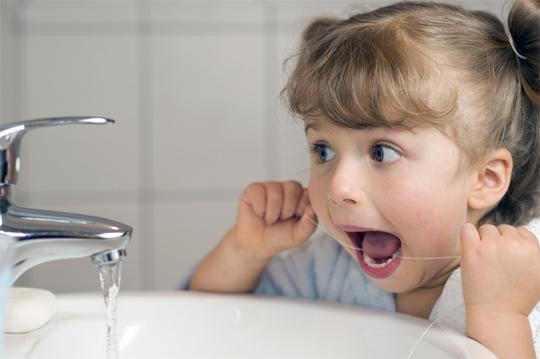 fe.feat.dental-hygiene1