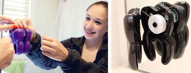 fe.feat.dental-hygiene3