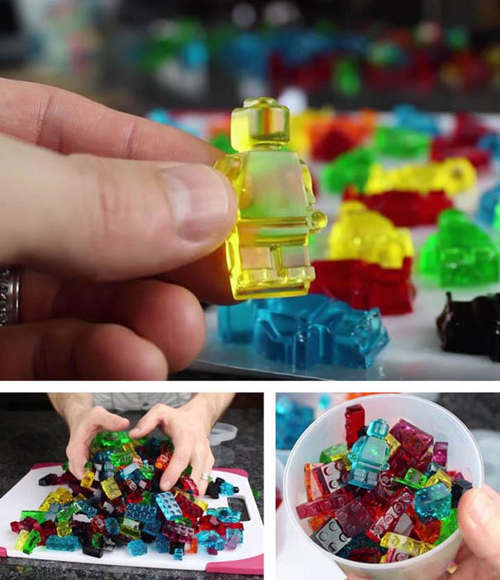 fe.feat.lego-gummy.cov