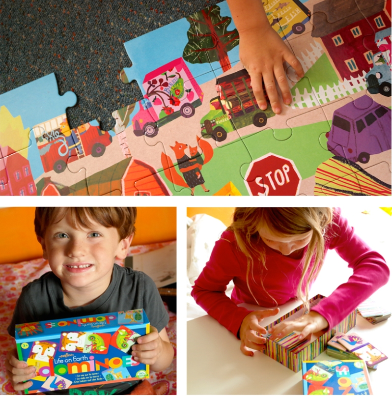 img.cs.eeBoo-toys1