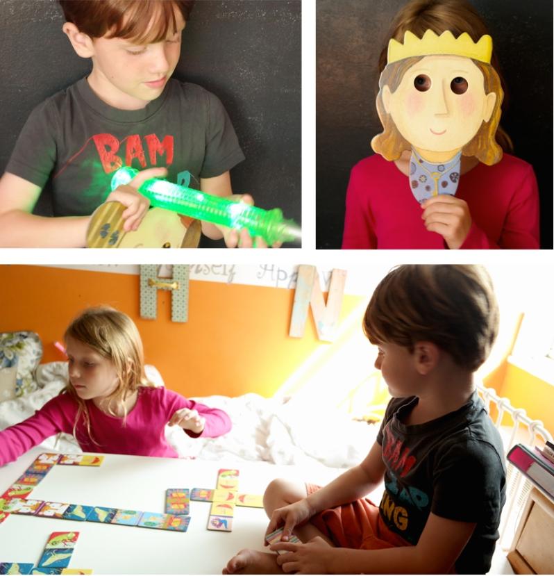 img.cs.eeBoo-toys2