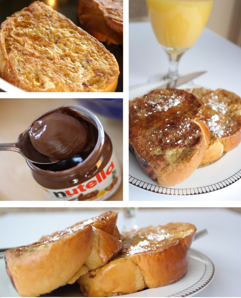 img.get.l.french-toast1