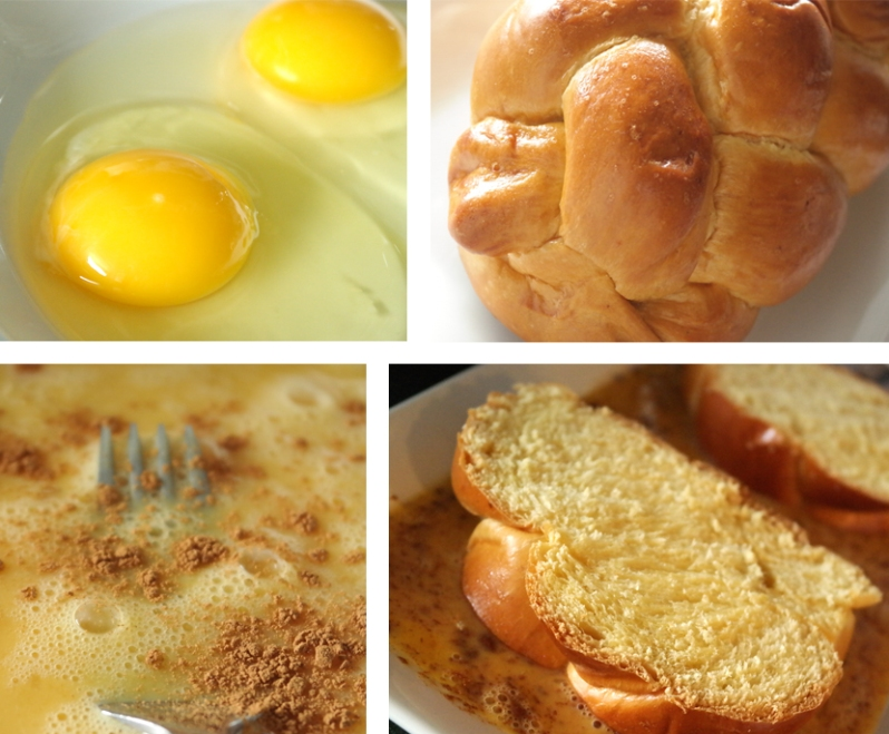 img.get.l.french-toast2