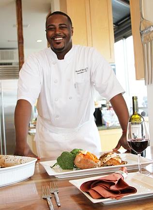 blog.img.cur.cook.chef86hunger1
