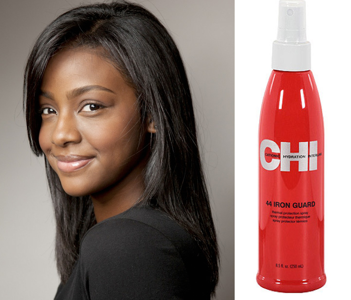 hair9-products