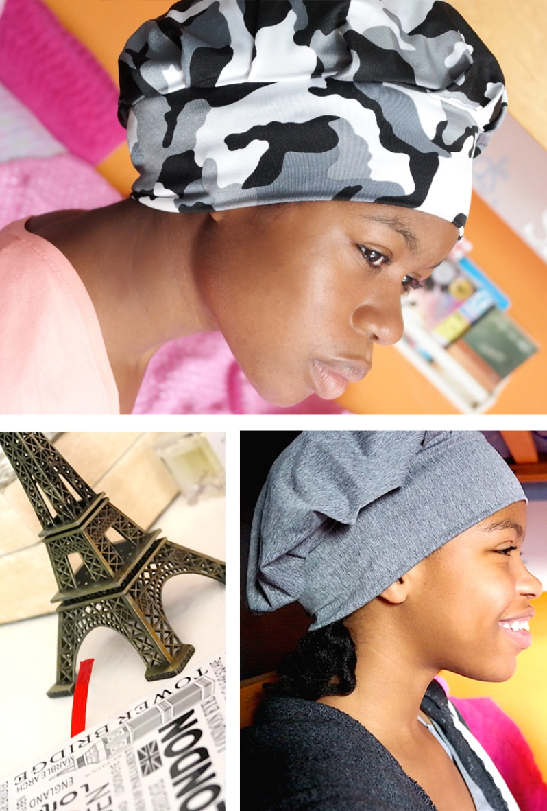 img-hats2.template