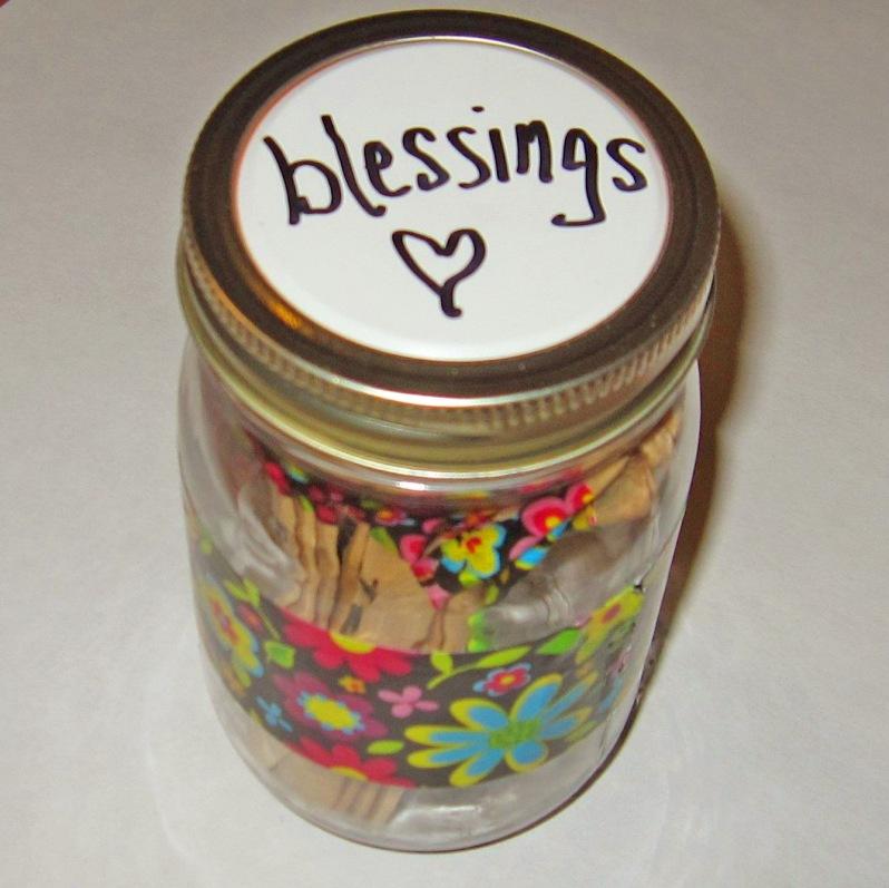 gift-gratitude2