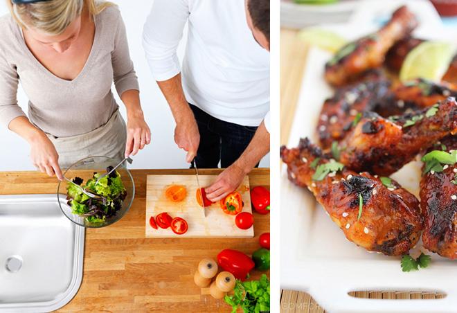 blog.img.sinc.meal-time1