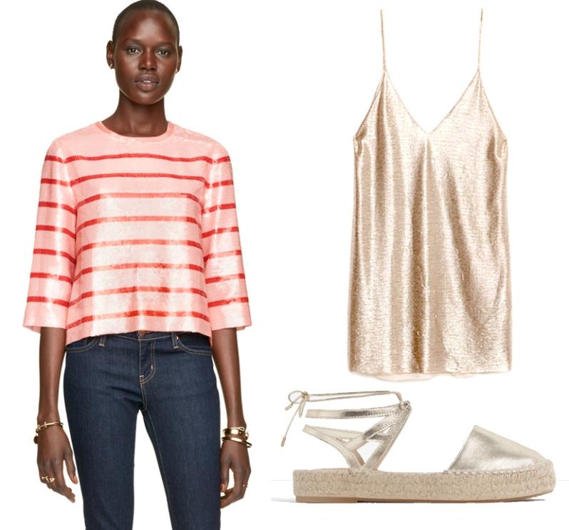 fashion-img3