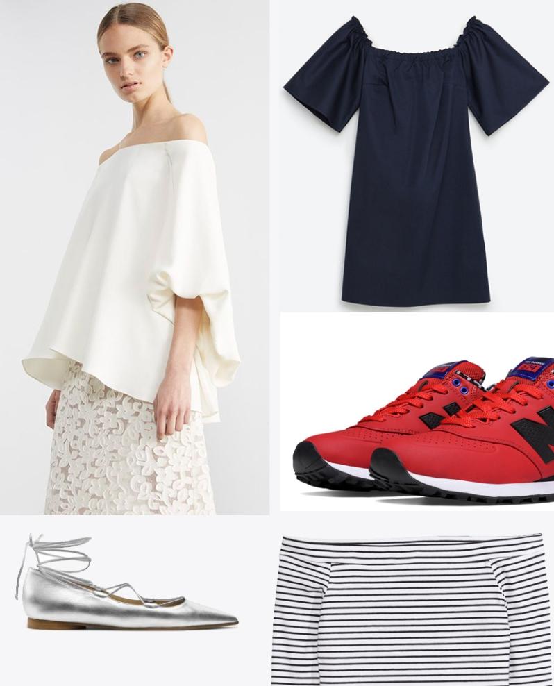 fashion-img4
