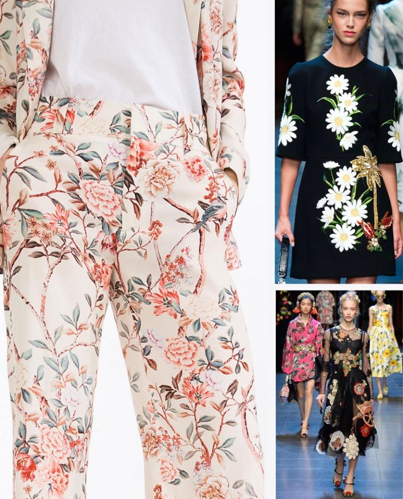 fashion-img5