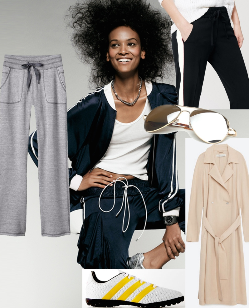 fashion-img6